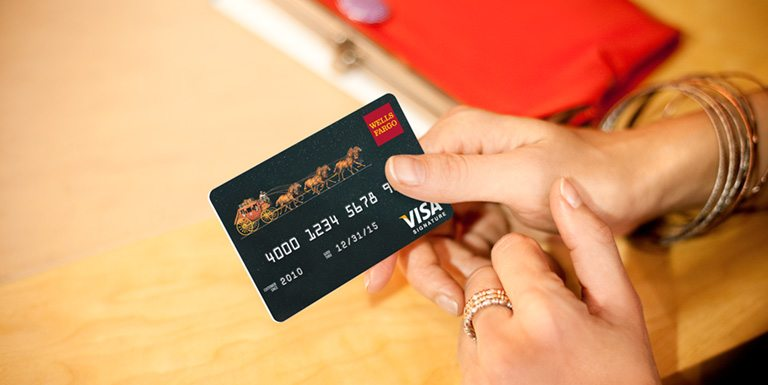 Learn how credit cards work