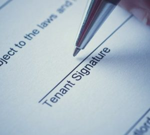 Renters credit: How does renting an apartment affect your credit score