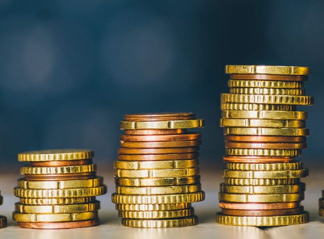 Understanding the power of compounding