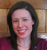 Megan Nye